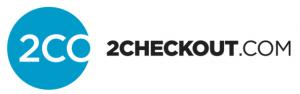 2checkout-banner
