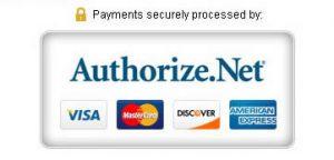 Authorize.net button3