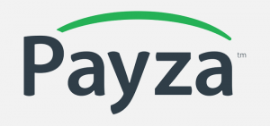 Payza-Logo-grey-background