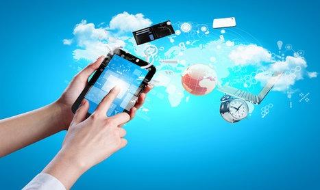 WEB-mobile-tech