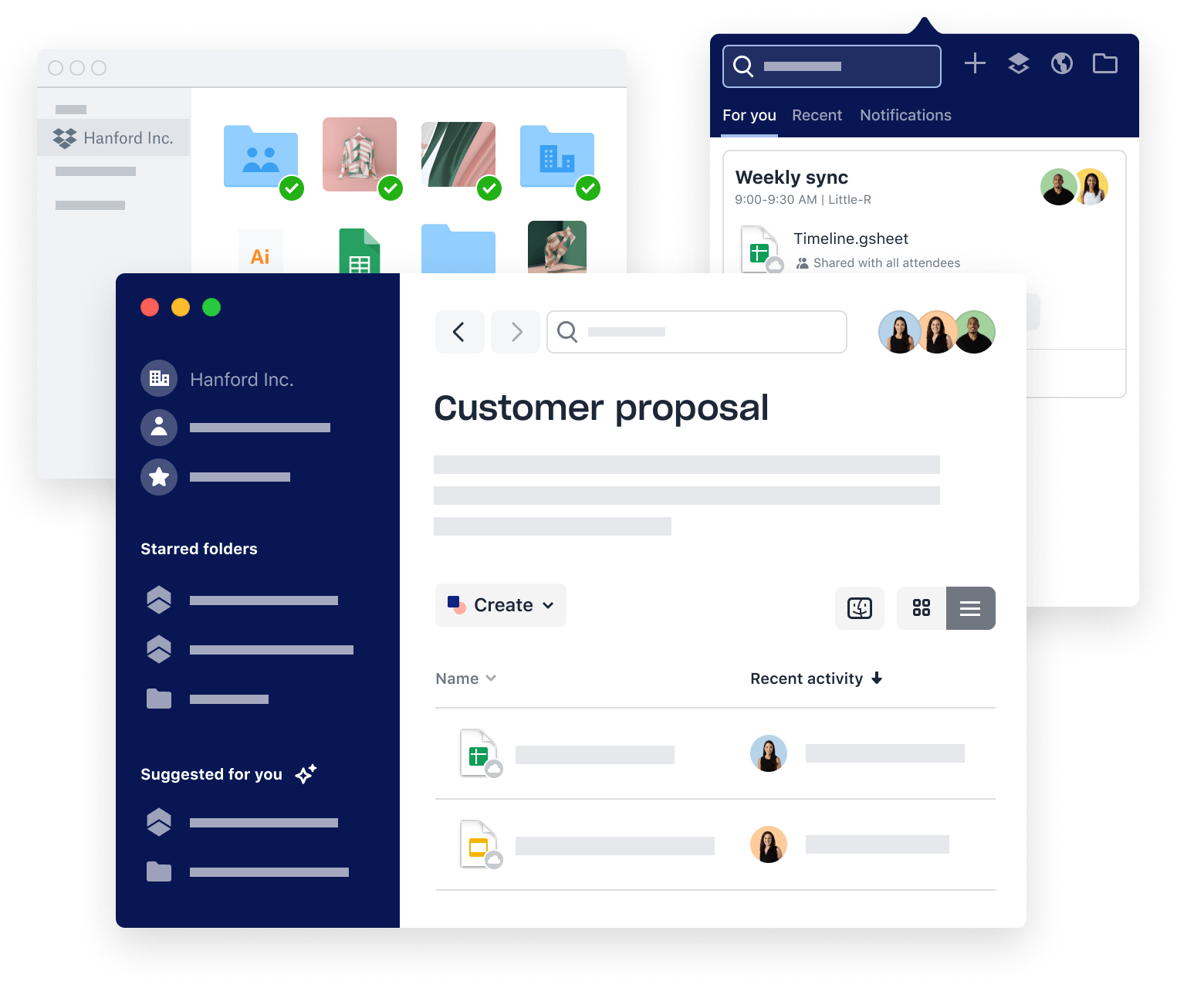 2A_BeOrganized_desktop-app-experience-en_GB@2x