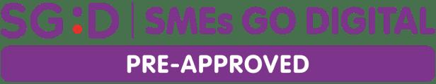 SME Go digital Dropbox Business Grant PSG